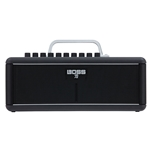 Boss KTN-AIR Katana Air Wireless Guitar Amplifier