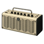 Yamaha THR5A A New Way to Experience your Electric-Acoustic Guitar. Acoustic Amp 10w