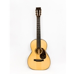Martin 00-18 Authentic 1931 ADIRON DACK TOP