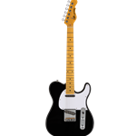 G&L  TRIBUTE ASAT CLSC GLOSS BLACK