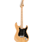 G&L TRIBUTE LEGACY NATURAL ASH MP
