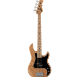 G&L  TRIB LB100 NAT MP