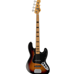 G&L TRIB JB 3TS MP