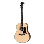 Taylor 317e Grand Pacific Acoustic