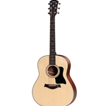 Taylor 317 Grand Pacific Acoustic Guitar with V-Class Bracing
