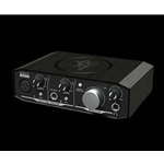 MACKIE ONYX ARTIST 1�2 Mackie 2x2 USB Audio Interface