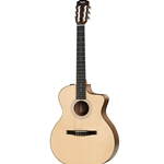 Taylor 114CE Nylon Grand Auditorium