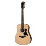 Taylor 150E 12-string Dreadnought Walnut/Sitka