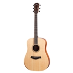 Taylor ACADEMY 10 Full-bodied tone and response of the classic dreadnought