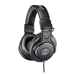 AUDIO-TECHNICA ATH-M30X