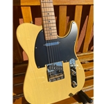 Tom Anderson T ICON Butterscotch Blonde w/Hsc