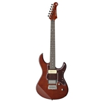 Rootbeer, PAC611 Electric Guitar