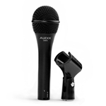 Audix OM5 Concert Level, Professional Vocal Microphone