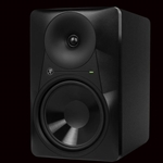 MACKIE MR824 Powered Studio Monitor