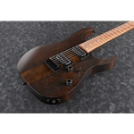 Ibanez RGRT421WNF