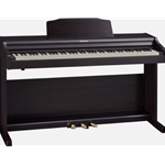 Roland RP-501-R 88-key Digital Piano