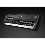 RD-2000 Roland 88 Key Pro Stage Piano
