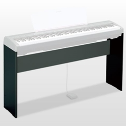 Yamaha L-85 Stand Designed for P-85, P-95, P-35 and P-105 Digital Pianos