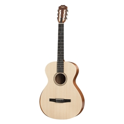 Taylor ACADEMY 12E-N Acoustic/Electric Nylon-String Grand Concert