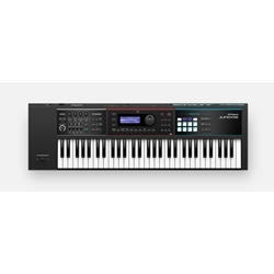 Roland JUNO-DS61 61-note keyboard